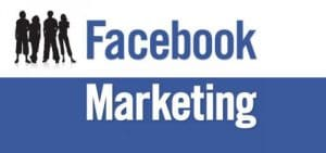 Why You Need A Business Facebook Page