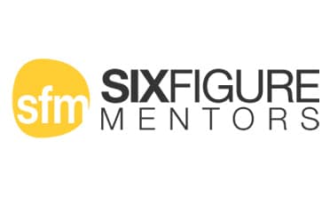 The Six Figures Mentors