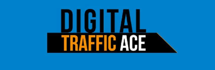 Digital Traffic Ace