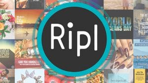 Ripl review