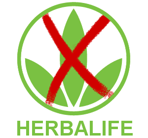 Herbalife review